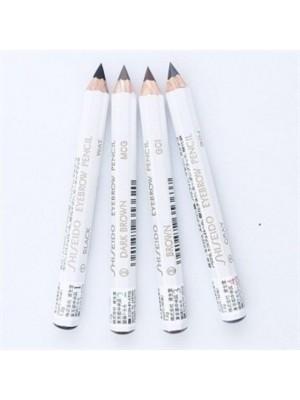 Chì kẻ chân mày Shiseido Eyebrow Pencil