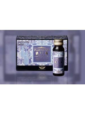 Nước Uống Nhau Thai Ngựa Plaenzyme Extra Professional ( Nhật Bản )