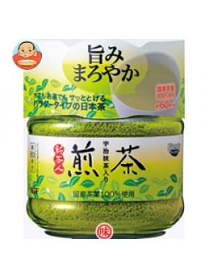 Bột trà xanh lọ thủy tinh 50gr
