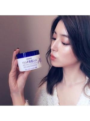 Kem dưỡng Naturie Skin Conditioning Gel Nhật Bản 180g