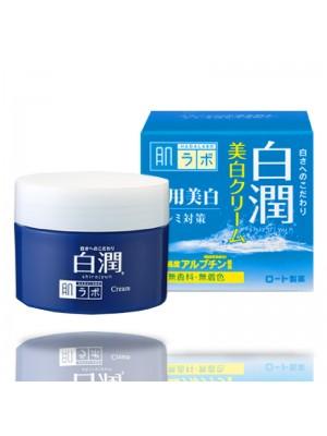 Kem dưỡng da Hada Labo Deep Whitening Nhật Bản 350k
