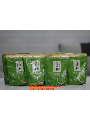 Trà Matcha Milk (gói) 200g