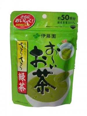 Bột Matcha của Nhật