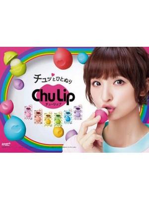 Son dưỡng môi Chu Lip Rohto