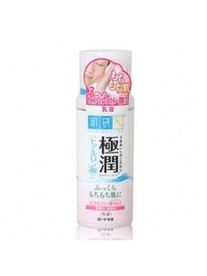 Sữa dưỡng ẩm Hada Labo Gokujyun Emulsion