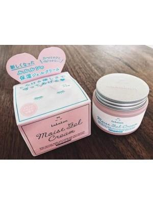 Kem dưỡng da chống lão hóa Lululun Precious Cream 80g