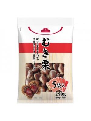 Hạt dẻ Nhật Bản 250g