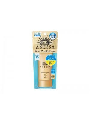 KEM CHỐNG NẮNG ANESSA PERFECT FACIAL UV SUNSCREEN SPF50+