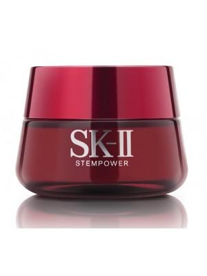 Kem đêm SKII Stempower Cream Nhật Bản