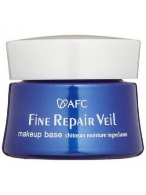 Kem dưỡng tế bào gốc Fine Repair Veil hũ 28g từ Nhật Bản