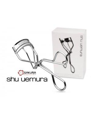 Kẹp mi Shu Uemura Eyelash Curler Nhật Bản