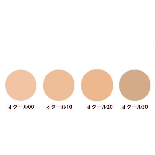 Kết quả hình ảnh cho ruot phan phu  Shiseido  Maquillage